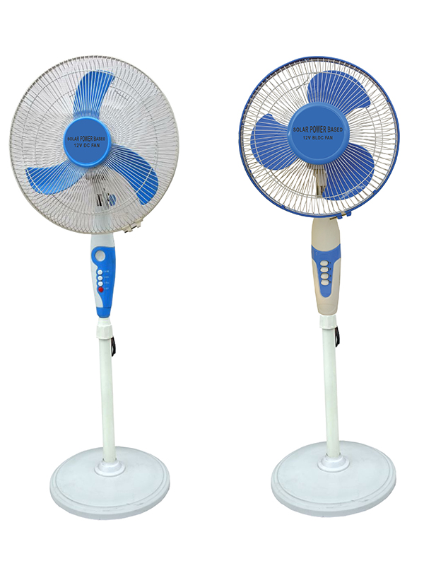 Solar DC Table Fan, Solar Table Fan, Prices, Manufacturers