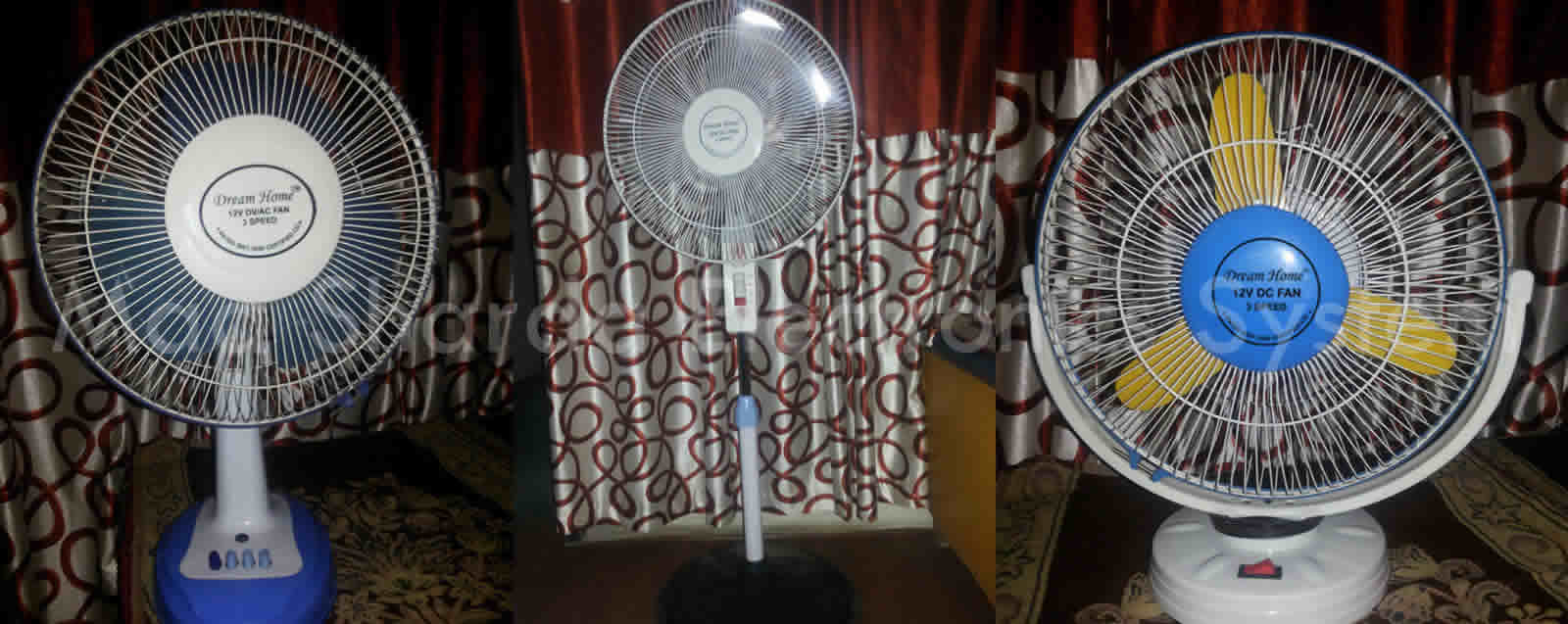 Bldc Ceiling Fan Ceiling Fan Manufacturers Price