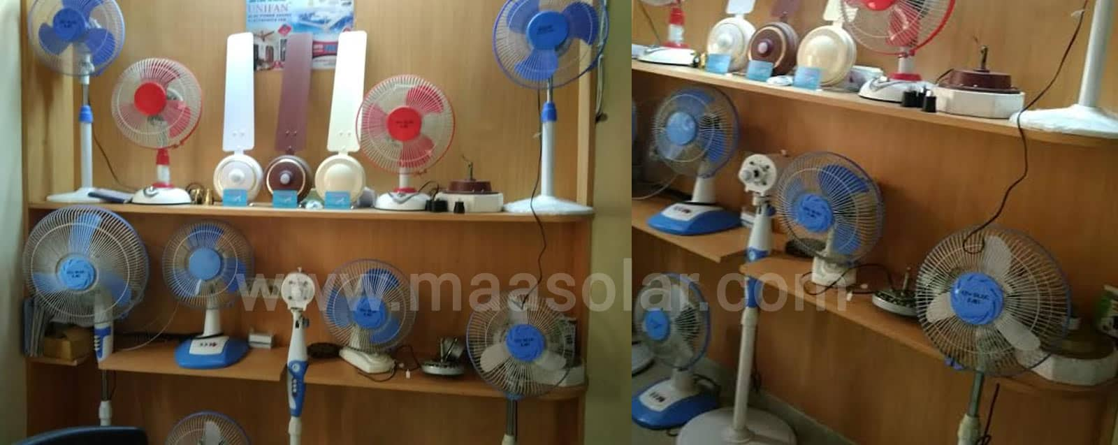 BLDC Ceiling Fan, Ceiling Fan, Manufacturers, Price, Suppliers, India